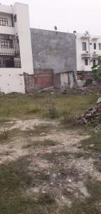 Gallery Cover Image of  Sq.ft Residential Plot for buy in Hazratganj for 22000000