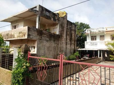 Gallery Cover Image of 1600 Sq.ft 2 BHK Independent House for buy in Virwadi for 5000000