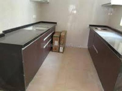 Gallery Cover Image of 1100 Sq.ft 2 BHK Apartment for rent in Kurla West for 57000