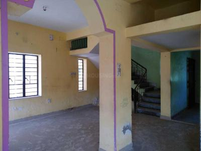 Gallery Cover Image of 2100 Sq.ft 4 BHK Independent House for rent in Thakurpukur for 12000