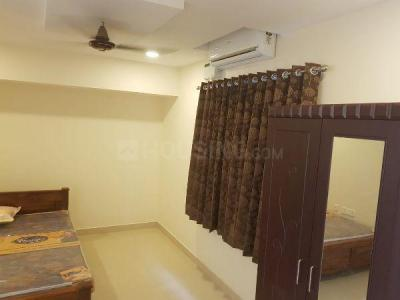 Gallery Cover Image of 2116 Sq.ft 4 BHK Independent House for buy in Ramapuram for 13126700