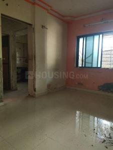 Gallery Cover Image of 350 Sq.ft 1 RK Apartment for buy in Nalasopara East for 1800000