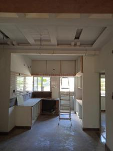 Gallery Cover Image of 1800 Sq.ft 3 BHK Independent House for buy in Vidyaranyapura for 6500000