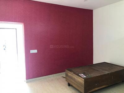 Gallery Cover Image of 600 Sq.ft 1 BHK Independent Floor for rent in Lajpat Nagar for 24000