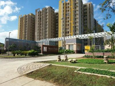 Gallery Cover Image of 1000 Sq.ft 2 BHK Apartment for rent in Perambur for 22000