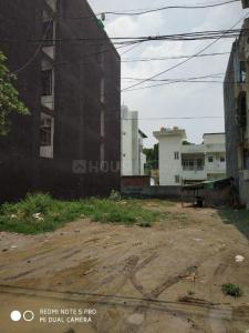 2368 Sq.ft Residential Plot for Sale in Niti Khand, Ghaziabad