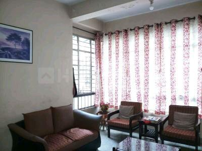 Gallery Cover Image of 745 Sq.ft 2 BHK Apartment for buy in Karve Nagar for 8000000