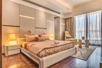 Gallery Cover Image of 2850 Sq.ft 4 BHK Apartment for buy in Sector 78 for 17000000