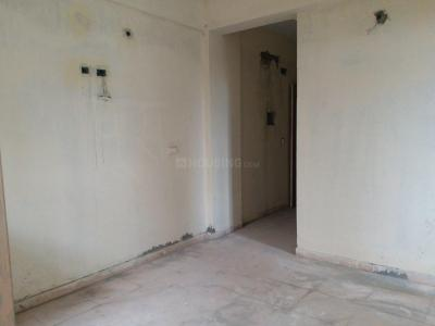 Gallery Cover Image of 450 Sq.ft 1 BHK Apartment for buy in Auric City Homes, Sector 82 for 1500000