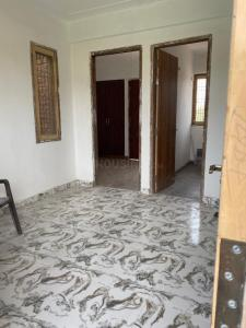 Gallery Cover Image of 600 Sq.ft 1 BHK Independent Floor for buy in Noida Extension for 1700000