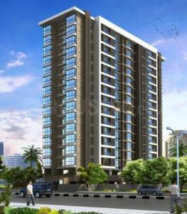 Gallery Cover Image of 1480 Sq.ft 3 BHK Apartment for buy in Andheri East for 21500000