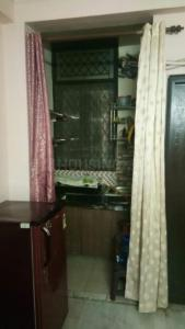 Kitchen Image of PG 5209219 Said-ul-ajaib in Said-Ul-Ajaib