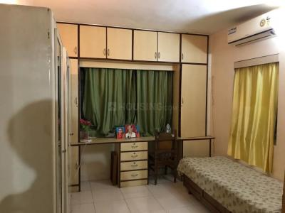 Gallery Cover Image of 800 Sq.ft 1 BHK Apartment for rent in Yerawada for 18000