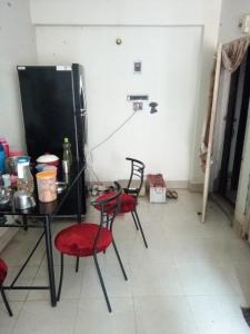 Gallery Cover Image of 750 Sq.ft 2 BHK Apartment for buy in Barrackpore for 2100000