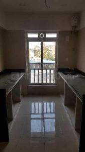 Gallery Cover Image of 1250 Sq.ft 2 BHK Apartment for buy in RNA Continental, Chembur for 18500000