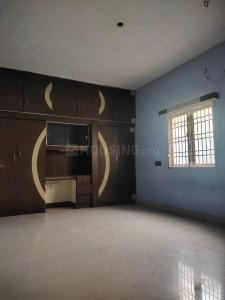 Gallery Cover Image of 2000 Sq.ft 3 BHK Independent House for buy in Moulivakkam for 11000000