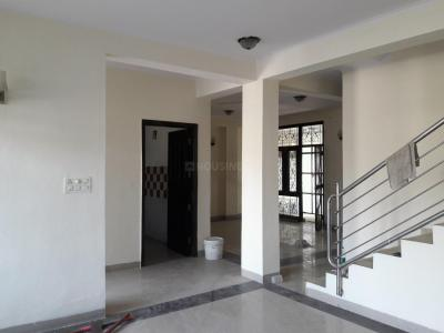 Gallery Cover Image of 3200 Sq.ft 3 BHK Independent House for buy in Sector 57 for 20000000