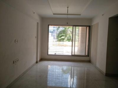 Gallery Cover Image of 1500 Sq.ft 2 BHK Apartment for buy in Belapur CBD for 14500000