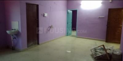 Gallery Cover Image of 550 Sq.ft 1 BHK Apartment for buy in Kundrathur for 1800000
