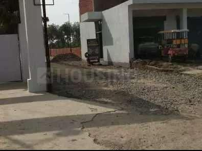 Gallery Cover Image of 1250 Sq.ft 3 BHK Independent House for buy in Kalyanpur (West) for 3840000