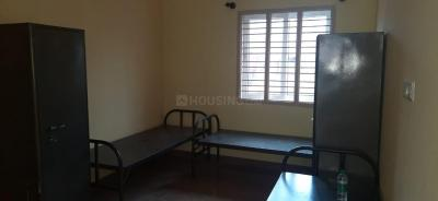 Gallery Cover Image of 450 Sq.ft 1 R Independent Floor for rent in Jayanagar for 7500