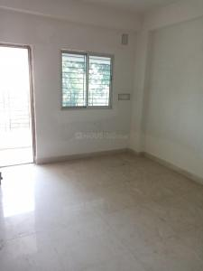 Gallery Cover Image of 1361 Sq.ft 3 BHK Apartment for buy in Barasat for 2600000