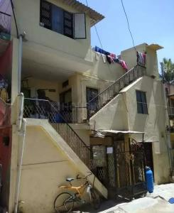 Gallery Cover Image of 1160 Sq.ft 8 BHK Independent House for buy in Kadugondanahalli for 7050000