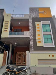 Building Image of 1900 Sq.ft 3 BHK Independent House for buy in East Bahadurpura for 8500000