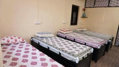 Gallery Cover Image of 1101 Sq.ft 2 BHK Independent Floor for rent in Dombivli East for 5000