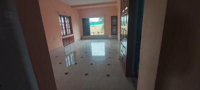 Gallery Cover Image of 1500 Sq.ft 3 BHK Independent Floor for rent in Pancha Sayar for 22000