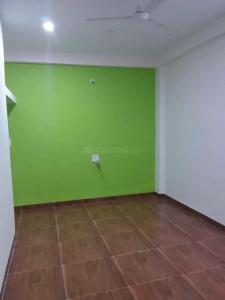 Gallery Cover Image of 800 Sq.ft 1 BHK Independent House for rent in Bulandshahr for 8000