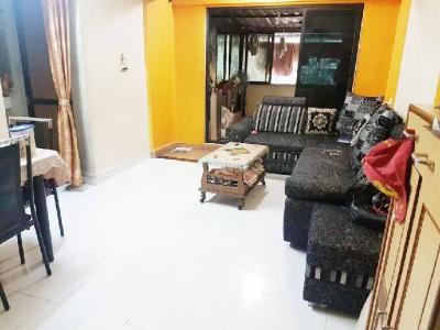 Gallery Cover Image of 3000 Sq.ft 3 BHK Apartment for buy in Sanvid Nagar for 7000000