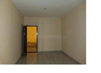 Gallery Cover Image of 477 Sq.ft 1 BHK Apartment for buy in Selaiyur for 2700000