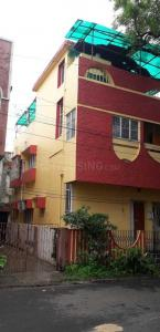 Gallery Cover Image of 3060 Sq.ft 7 BHK Independent House for buy in Salt Lake City for 32000000