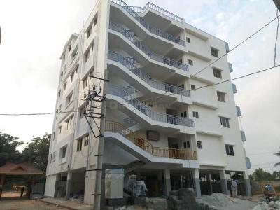 Gallery Cover Image of 600 Sq.ft 1 BHK Apartment for rent in Sarjapur for 15500