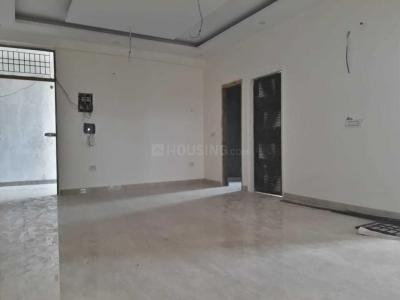 Gallery Cover Image of 1170 Sq.ft 3 BHK Apartment for buy in Shastri Nagar for 4800000