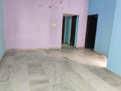 Gallery Cover Image of 900 Sq.ft 1 BHK Independent House for rent in Toli Chowki for 13500