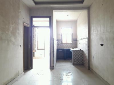 Gallery Cover Image of 935 Sq.ft 2 BHK Apartment for buy in Sector 49 for 2970000
