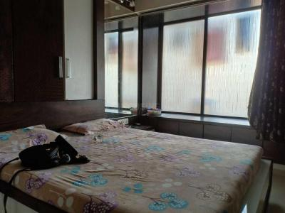Gallery Cover Image of 700 Sq.ft 1 BHK Apartment for buy in Thane West for 11000000