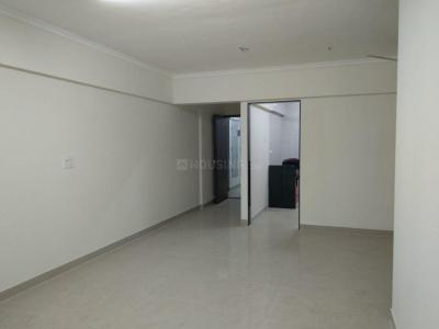 Gallery Cover Image of 1400 Sq.ft 3 BHK Apartment for rent in Ramabai Ambedkar Nagar for 48000