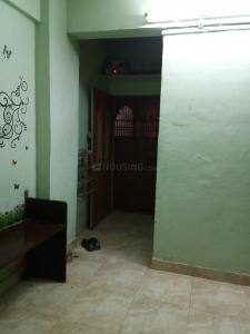 Gallery Cover Image of 600 Sq.ft 1 BHK Apartment for rent in Diva Gaon for 4500