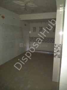 Gallery Cover Image of 1100 Sq.ft 1 BHK Apartment for buy in Maruti Nagar for 2240000