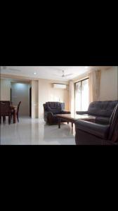 Living Room Image of PG 4314237 Cuffe Parade in Cuffe Parade