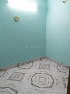 Gallery Cover Image of 430 Sq.ft 3 BHK Independent Floor for rent in Baishnabghata Patuli Township for 11000