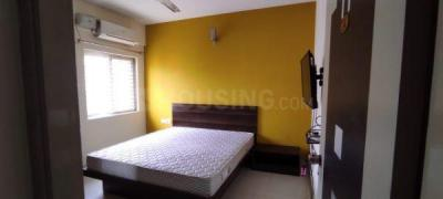 Gallery Cover Image of 1200 Sq.ft 2 BHK Apartment for rent in Marathahalli for 25800