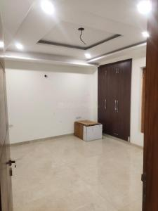 Gallery Cover Image of 2344 Sq.ft 3 BHK Independent Floor for buy in Sushant Lok I for 13500000
