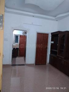 Gallery Cover Image of 560 Sq.ft 2 BHK Independent House for buy in Panangadi for 2200000