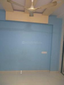 Gallery Cover Image of 650 Sq.ft 1 BHK Apartment for rent in Vichumbe for 8000