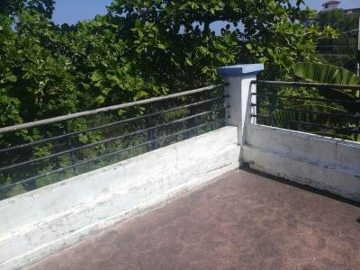 Gallery Cover Image of 2756 Sq.ft 3 BHK Villa for buy in Dona Paula for 35000000