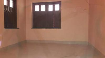 Gallery Cover Image of 850 Sq.ft 2 BHK Independent House for rent in Garia for 9000